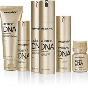 Radiance DNA Line