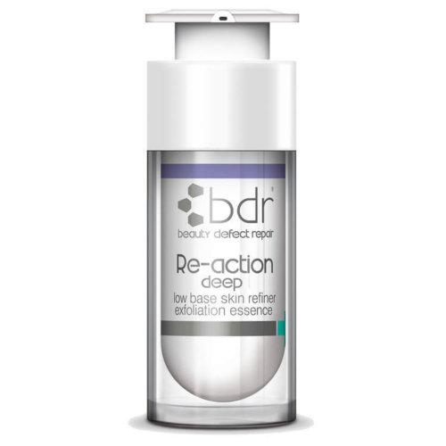 bdr Re-Action Deep low