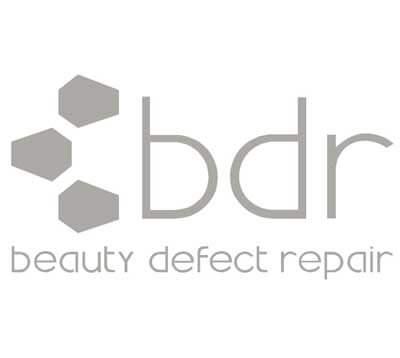 beauty-defect-repair Logo