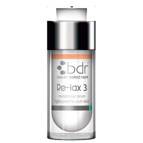 bdr Re-lax3