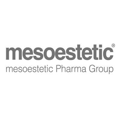 mesoestetic-pharma-group Logo
