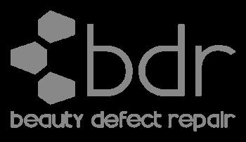 bdr Logo