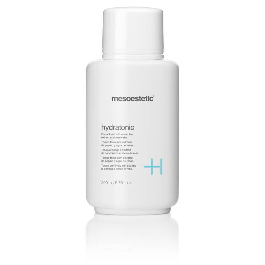 mesoestetic hydratonic