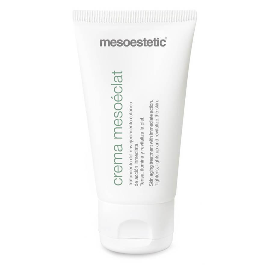 mesoestetic Crema mesoeclat