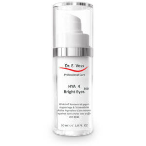 HYA 4 Bright Eyes 30ml