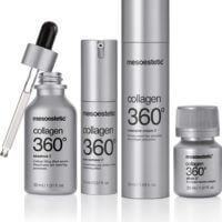 collagen 360 Line