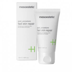 mesoestetic-fast-skin-repair