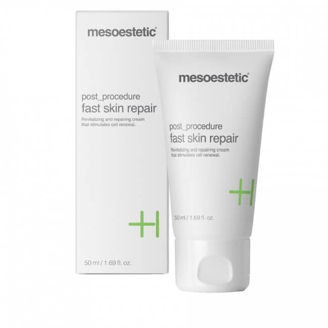 mesoestetic-fast-skin-repair