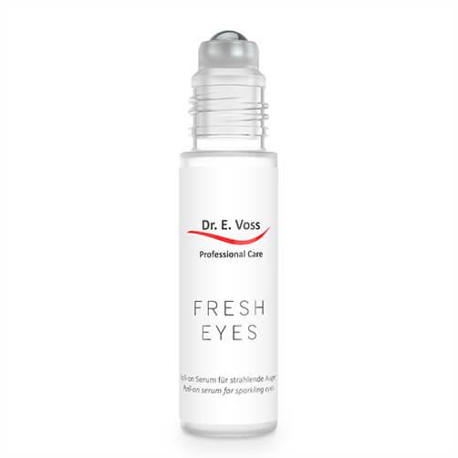Dr. E. Voss Fresh Eyes Roller