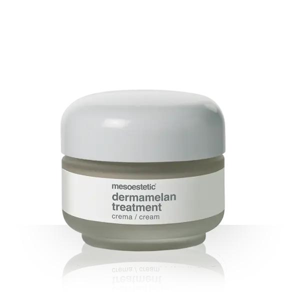 mesoestetic-Dermamelan-Treatment